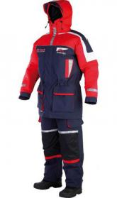 Sundridge En-Tec Mk3 2 piece Flotation Suits
