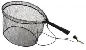 Greys GS Scoop Landing Nets