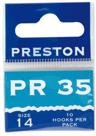 Preston Innovations PR35 Hooks