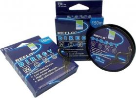Preston Innovations Reflo Direct Mono