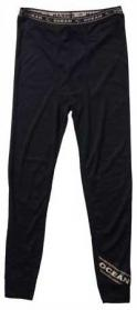 Ocean Thor Bamboo Trousers