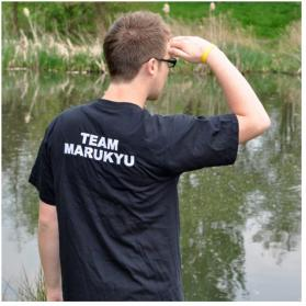 Marukyu Super Cotton T-Shirts