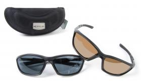 Korum Polarised Sunglasses