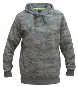 ESP Digital Camo Hoodies