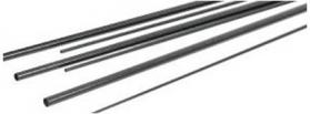 Maver Competition 321 Pole Spares