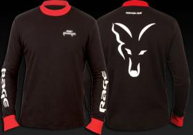 Fox Rage Rage Pro Series Long Sleeved Shirts