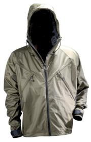 Greys GRXi Weathershield Jacket