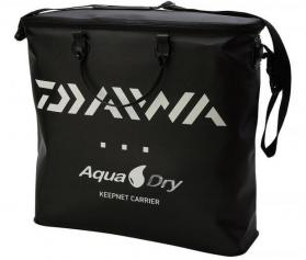 Daiwa Aqua Dry Keepnet Carriers