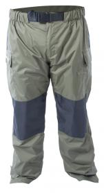 Korum Waterproof Cargo Over Trousers