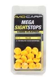Avid Carp Mega Floating Sight Stops