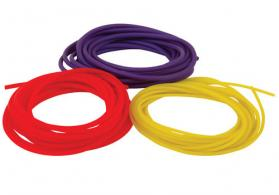 Matrix Linx Hollow Pole Elastic