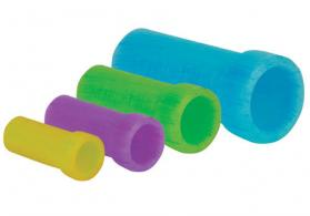 Matrix Linx Internal PTFE Bushes