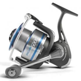 Preston Innovations PC-R Reels