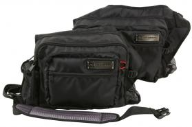 Fox Rage Pro Series Voyager Shoulder Bags