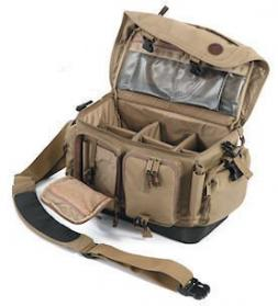 Snowbee XS2 Fishing Bags