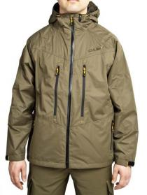 Chub Vantage Weathershield Jacket