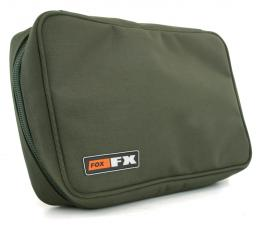 Fox FX Buzzer Bar Bags
