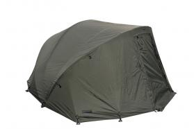 Fox Royale Bivvy Wraps