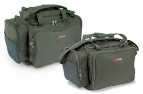 Fox FX Carryalls
