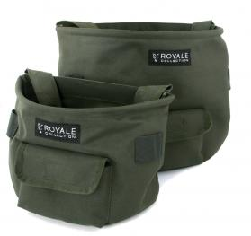 Fox Royale Boilie/Stalking Pouches