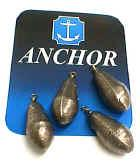 Anchor Super-Dense Arlesey Bombs