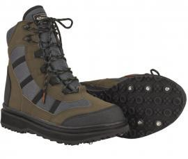 Snowbee XS-Pro XS-Tra Grip Sole Wading Boots