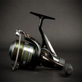 Korum CS Reels