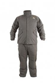 Avid Carp Arctic Series Thermal Suit