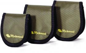 Wychwood Fly Reel Pouches