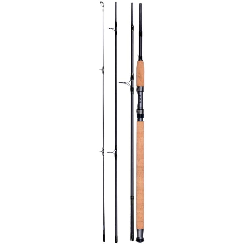 Shakespeare agility spinning rods ebay for Shakespeare fishing rod