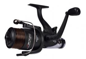 Shakespeare Beta Freespool Reels
