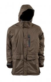 Greys Strata All Weather 3/4 Jacket