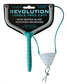 Drennan Revolution Tangle Free Catys