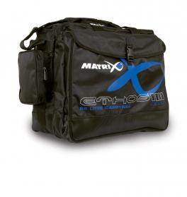 Matrix Ethos Carryalls