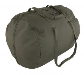 Fox Royale Sleeping Bag Carryalls