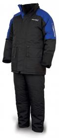 Matrix Two Piece Thermal Waterproof Suit