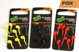 Fox Zig Aligna Sleeves