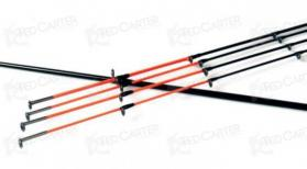 Maver Powerlite SX Feeder System Quiver Tips