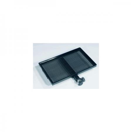 Rive 405mm x 335mm Side Tray