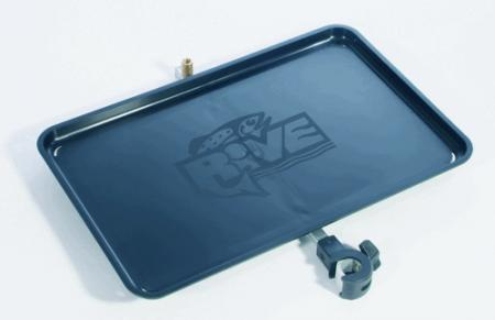 Rive 480Mm X 310Mm Plastic Side Trays
