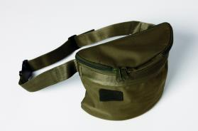 Trakker NXG Bait Caddy