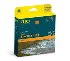RIO Skagit Series Skagit iFlight Shooting Head