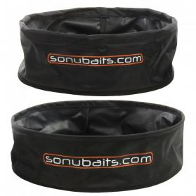 Sonu Nylon Groundbait Bowls