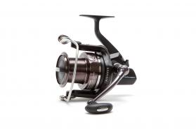 Daiwa Tournament Entoh QDA Reels