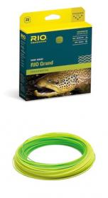 RIO Trout Series Grand Floating Fly Lines