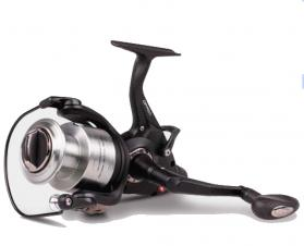 Greys Prodigy GFR Free Run Reels