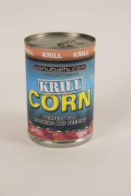 Sonubaits Sweetcorn Tins