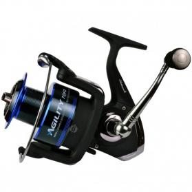 Shakespeare Agility Surf Reels