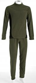Trakker 2 piece Thermal Base Layer