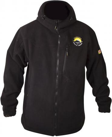 Avid Carp Windproof Fleece
